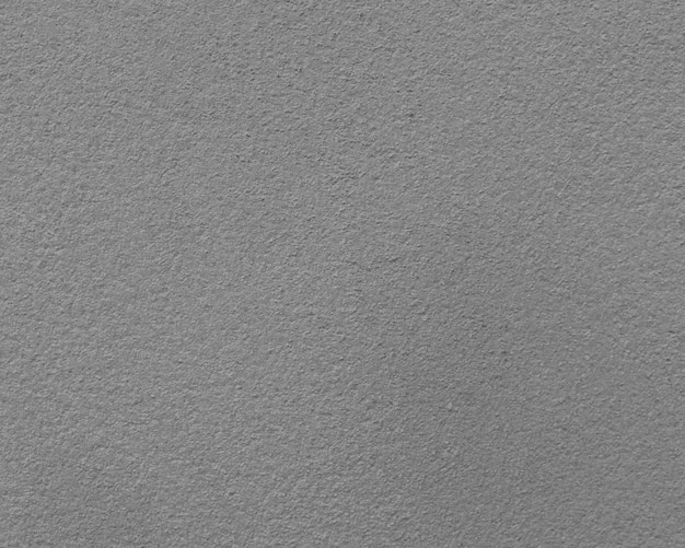 Gray cement surface for background , concrete wall.