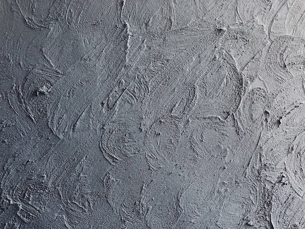 Gray cement wall abstract background and texture
