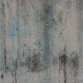 Priorità bassa di parete di cemento grigio