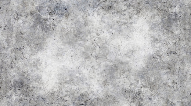 Gray cement wall or concrete surface texture for background.