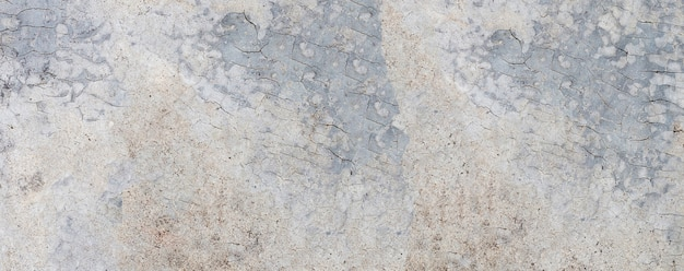 Gray cement wall or concrete surface texture for surface