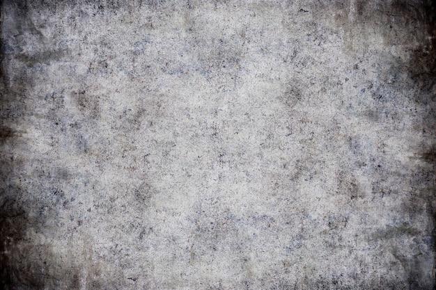 배경에 대한 회색 시멘트 벽 또는 콘크리트 표면 질감.