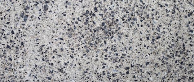 Серая цементная стена или текстура бетонной поверхности для поверхности