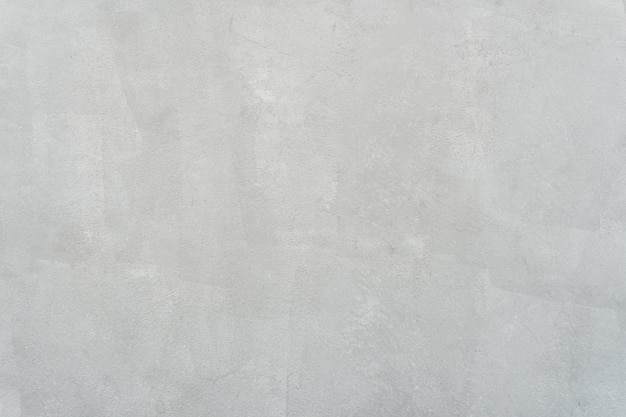 Gray cement wall studio background