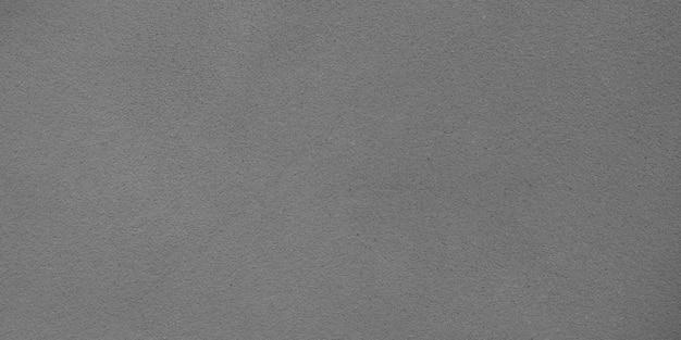 灰色のセメント壁テクスチャ背景、コンクリート壁。