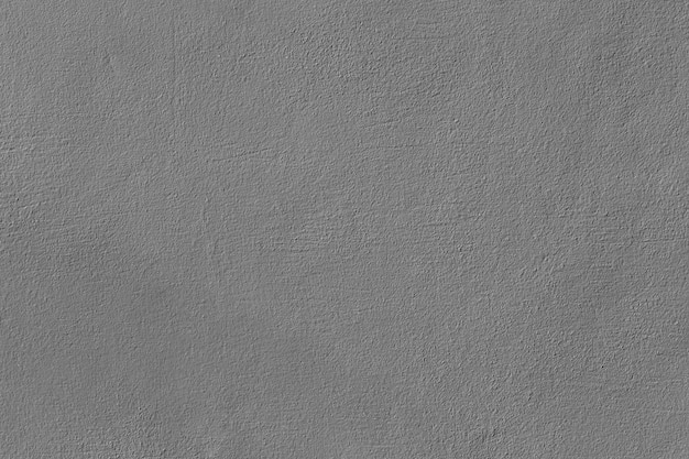 Gray cement wall texture