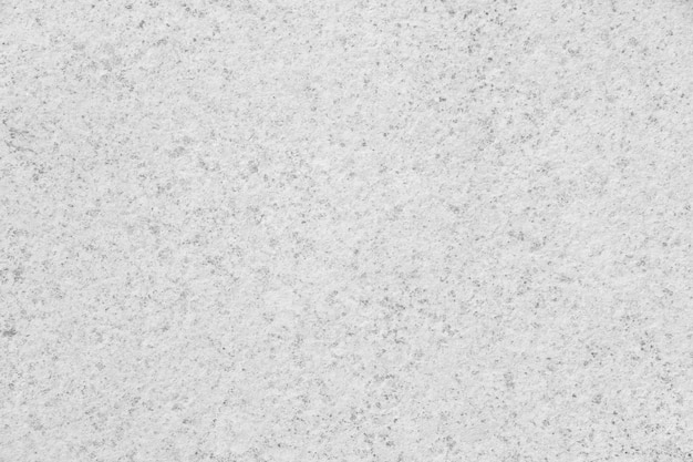 Gray clean stone