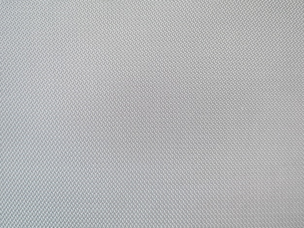 Gray cloth surface, cloth bag background, texture bag