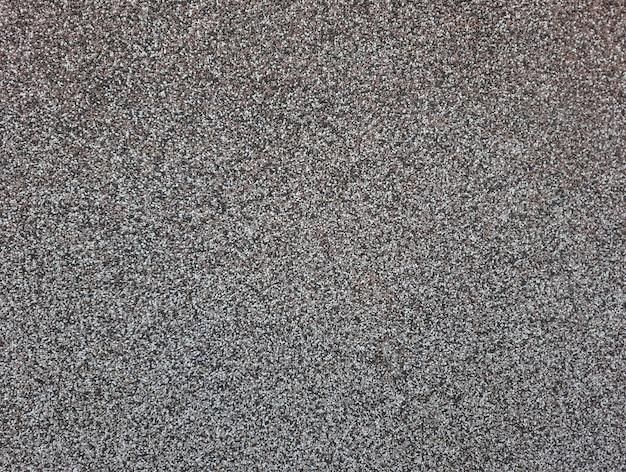 Серый холодный фон с галькой