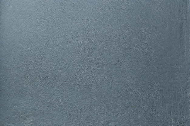 Gray color old grunge wall concrete texture as background.