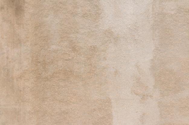 회색 콘크리트 시멘트 벽 질감 근접 촬영