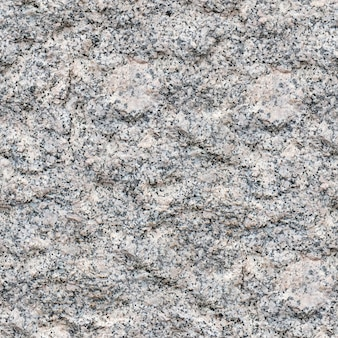 テクスチャーのある灰色のコンクリート表面。デザイナーの背景