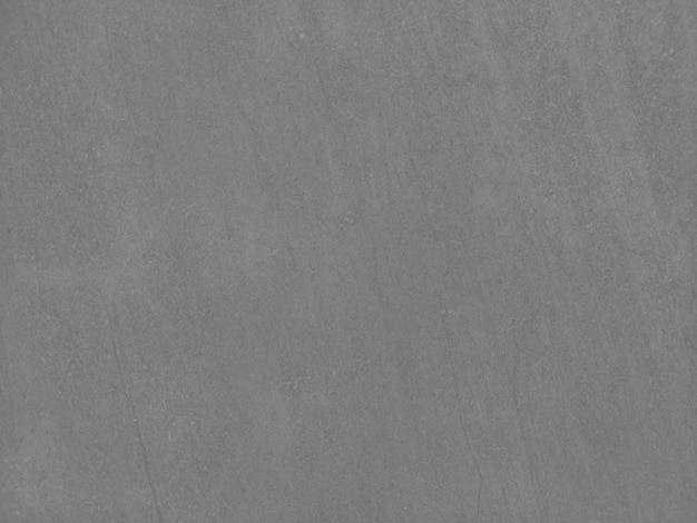 Gray concrete texture or background
