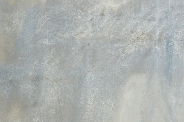 Gray concrete wall background