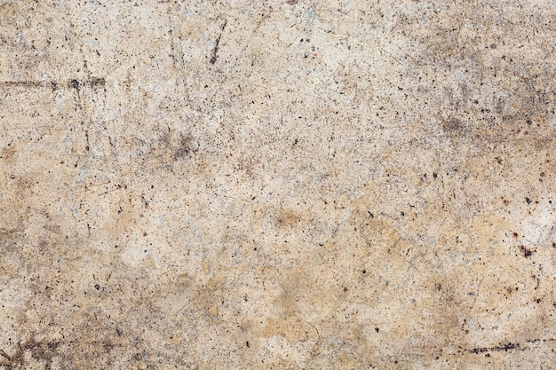 회색 콘크리트 벽 배경