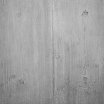 Серая бетонная стена для фона