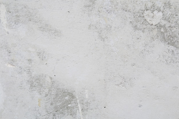 Gray concrete wall peeled wallpaper. concrete background.