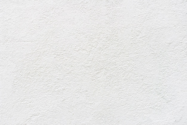 Gray concrete wall, plaster