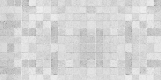 회색 콘크리트 벽
