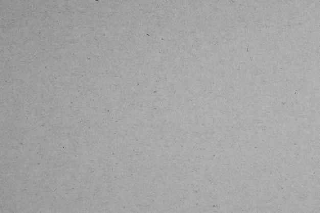 Gray craft paper background