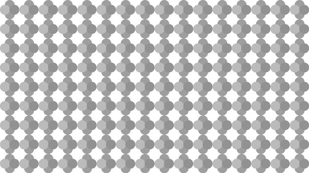 Серая точка бесшовные текстуры фона, мягкие размытые обои