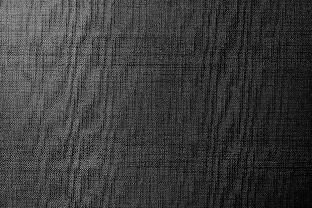 Серая ткань текстильная текстурированная