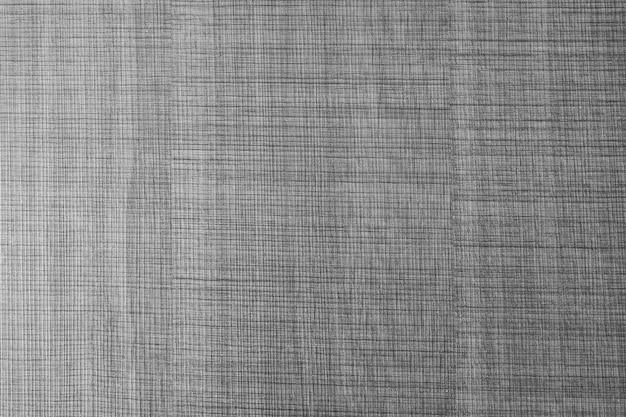 Серая мелкая сетчатая текстура