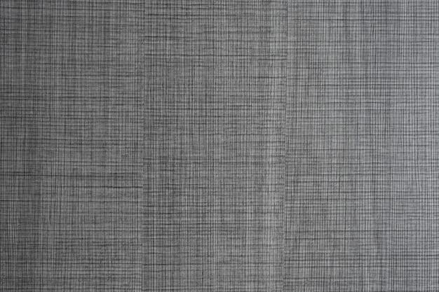 Gray fine mesh texture