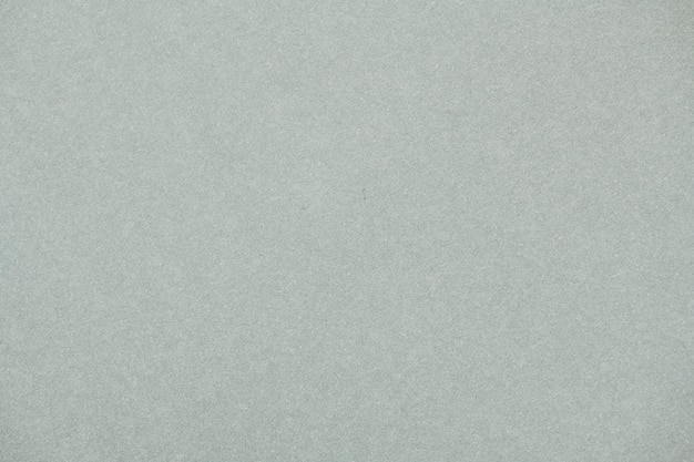 Gray glitter textured paper background