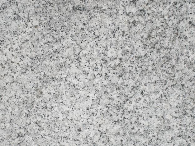 灰色の花崗岩の石のテクスチャ背景