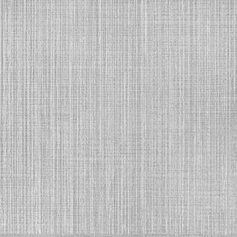 Серый льняной холст текстура