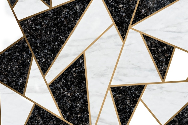 Fondo strutturato dell'ardesia di marmo grigio gray