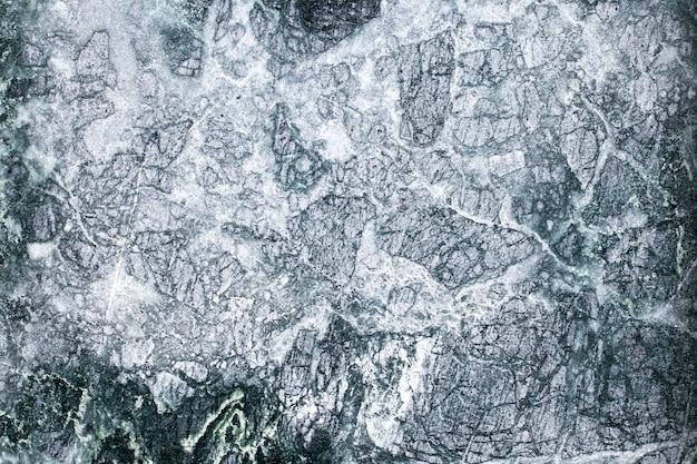 Серая мраморная каменная структура. дизайн, обои, фон.