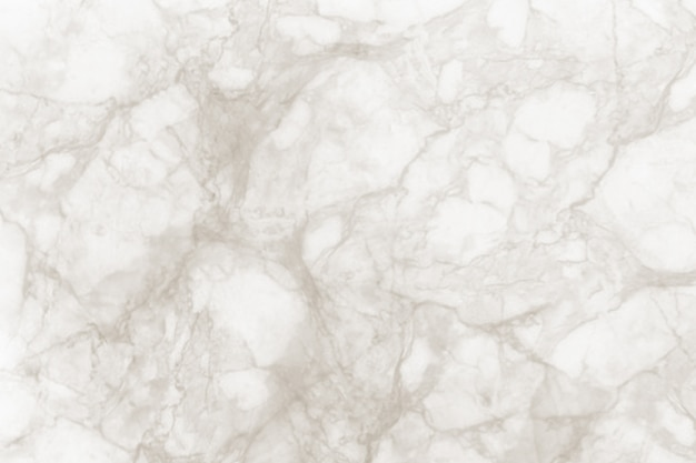 Gray marble texture and background for design.