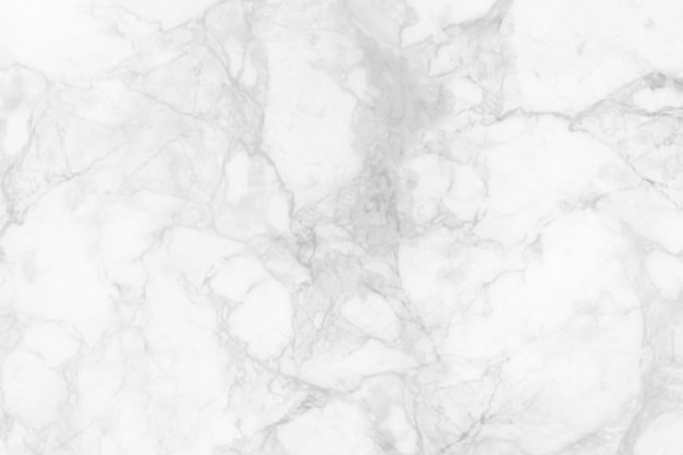 Gray marble texture and background .
