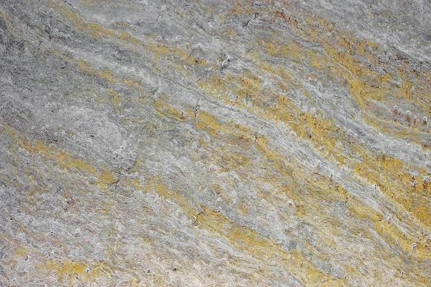 灰色の大理石のテクスチャです。灰色の大理石の石の背景パターンまたはテクスチャ。