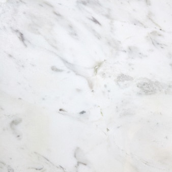 Gray marble texture with natural pattern for background or design art work. gray stone surface with copy spase.