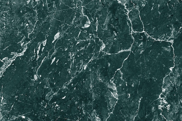 Gray marble textured design