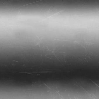 Металлический фон с поцарапанных текстурой