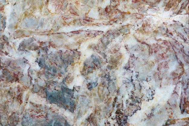 회색 광물 및 단단한 화강암 대리석 내부 질감 표면 배경