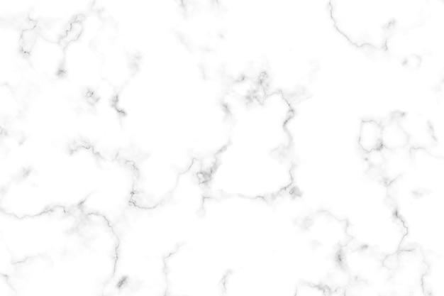 회색 미네랄 라인과 흰색 화강암 대리석 고급 인테리어 질감 표면 배경