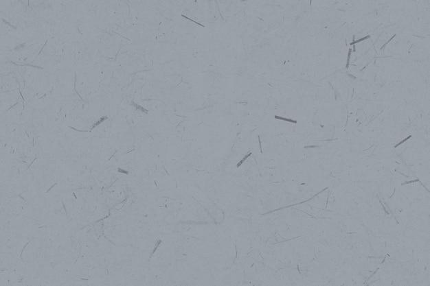 灰色の桑の紙のテクスチャ背景
