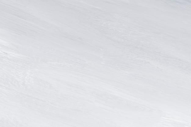 灰色の油絵の具のテクスチャ背景