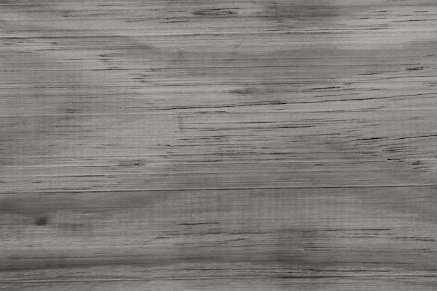 デザインの背景に灰色の古い木の質感。