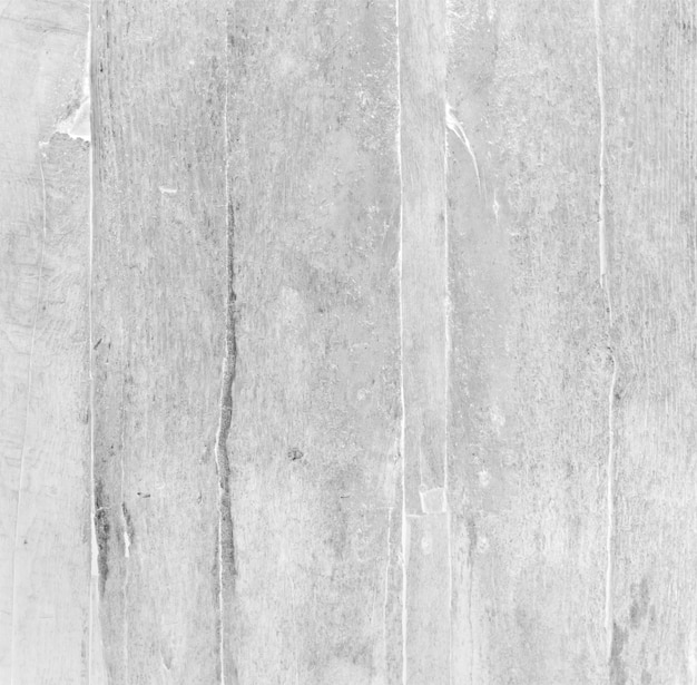 Gray old wooden wall texture