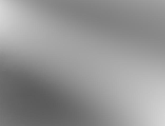 Gray overlay texture - ray of light
