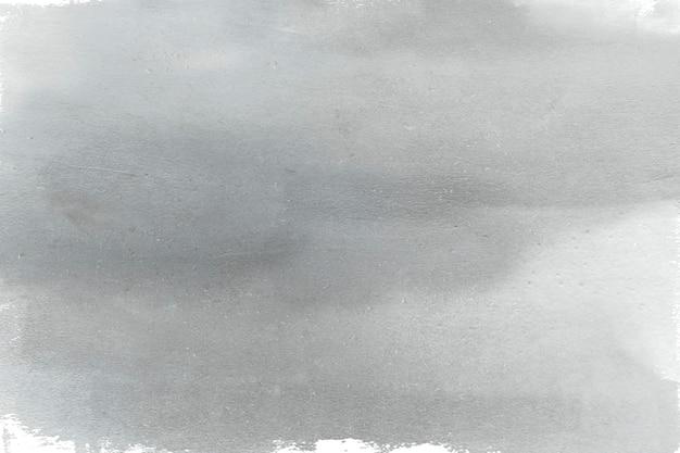 Серая краска на бетонном текстурированном фоне