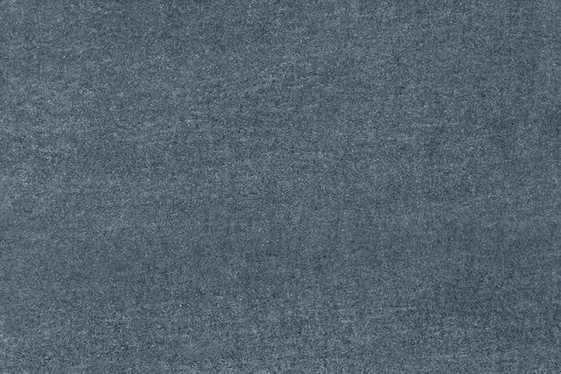 Fondo strutturato cemento verniciato grigio gray