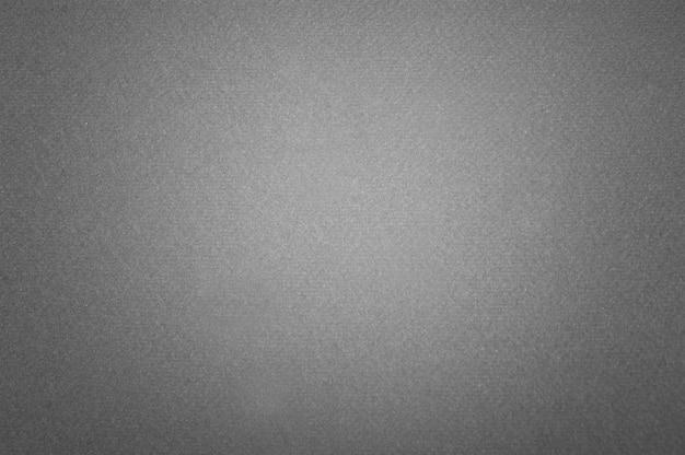灰色の紙の質感。灰色の背景