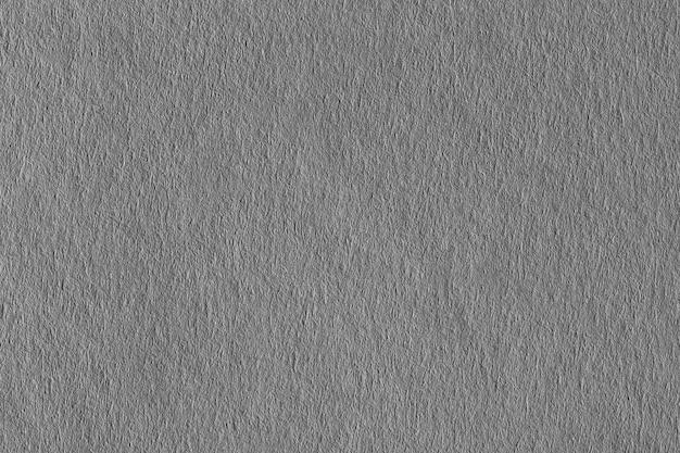 Gray paper texture on macro. hi res photo.